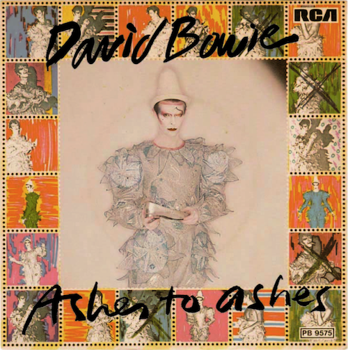 david bowie_ashes to ashes