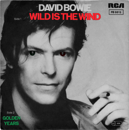david bowie_wild is the wind