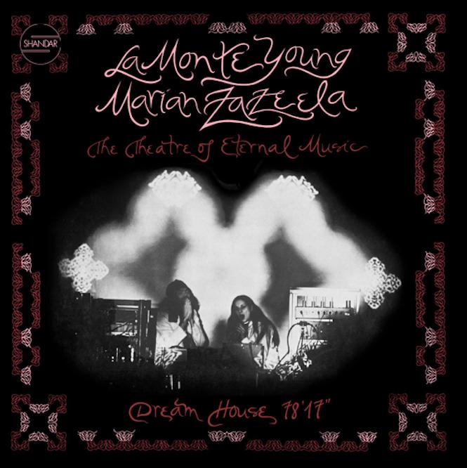 la-monte-youngs-minimal-lp-dream-house-78-17-vinyl-reissue