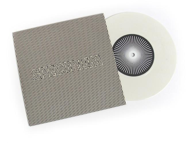 Spectrum 'Mary' 7 + disc.JPG