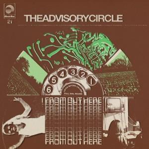 advisory circle