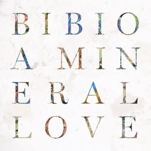 bibio_mineral love