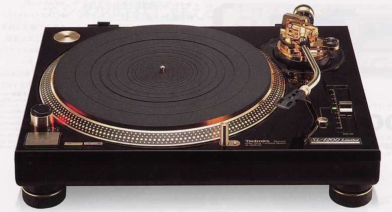 The Vintage Turntable Thread 171 People Under The Stairs Forums