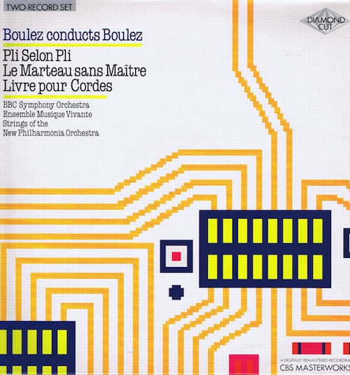 boulez conducts boulez)pli copy