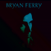 bryan-ferry-releases-avonmore-remix-ep-with-prins-thomas-idjut-boys-and-johnson-somerset