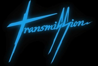 Death Waltz record shop Transmission to finally open