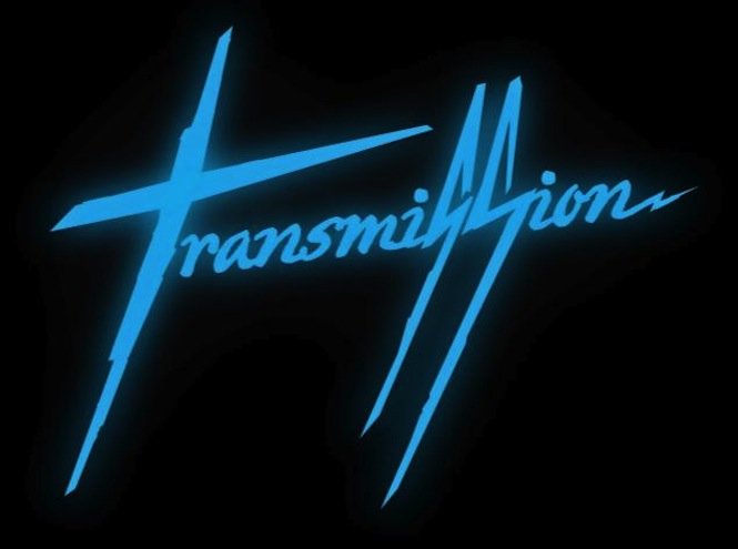death-waltz-record-shop-transmission-to-finally-open