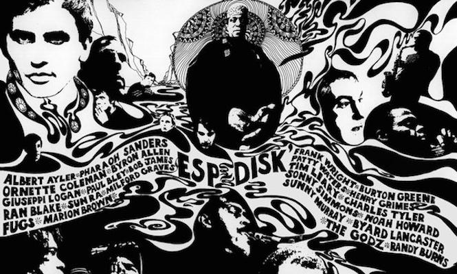 esp disk_cover
