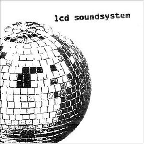 lcd-soundsystem-lcd-soundsystem