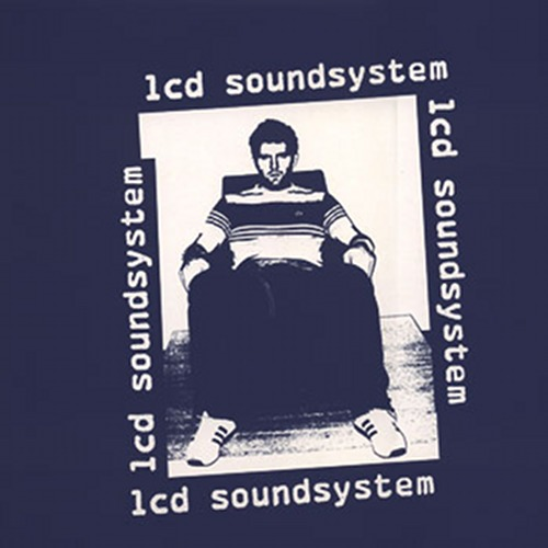 lcd-soundsystem-losing-my-edge