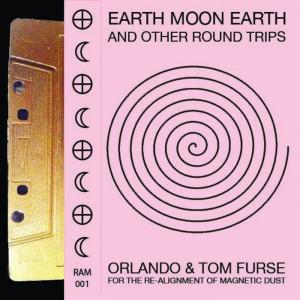 orlando_earth moon earth
