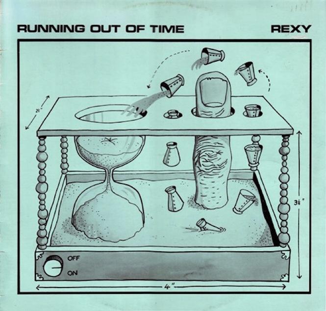 samantha-urbani-to-reissue-out-of-print-rexy-record