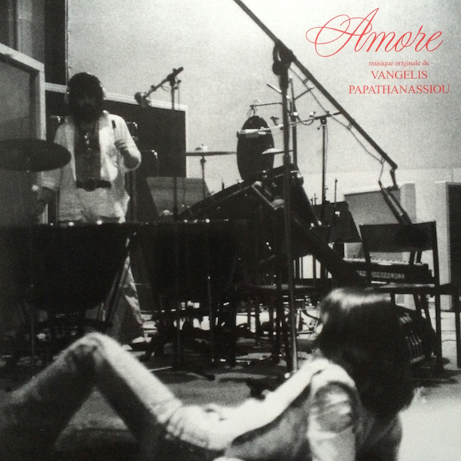 mythical-vangelis-soundtrack-amore-vinyl-release