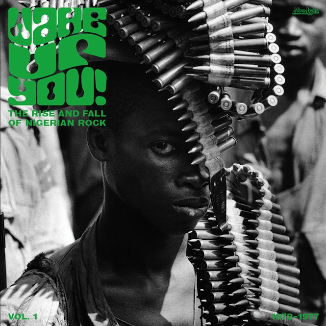 the-rise-and-fall-of-nigerian-rock-documented-in-new-double-album-and-book