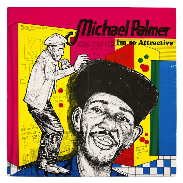 02-Im-So-Attractive-Michael-Palmer-Jammys-1985-Wilfred-Limonious-In-Fine-Style-One-Love-Books copy