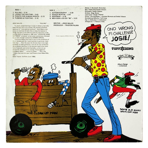 10-Ruling-back-cover-Josey-Wales-Black-Solidarity-1986-Wilfred-Limonious-In-Fine-Style-One-Love-Books copy