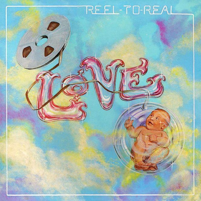 love-reel-to-real-reissue-lost-arthur-lee-tracks