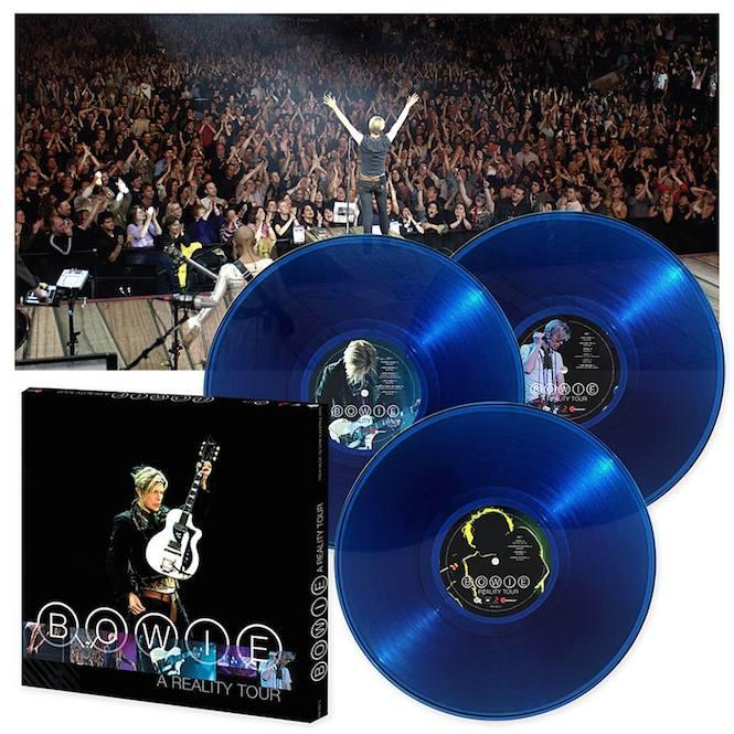 david-bowie-a-reality-tour-live-vinyl