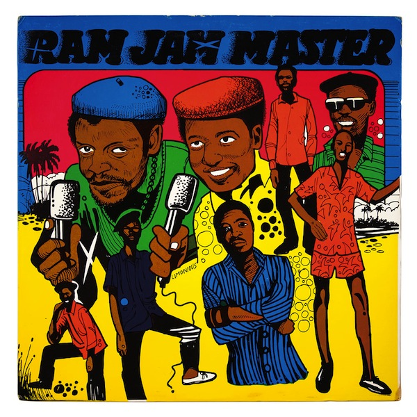 14-Ram-Jam-Master-Various-Artistes-Harmodio-1987-Wilfred-Limonious-In-Fine-Style-One-Love-Books copy
