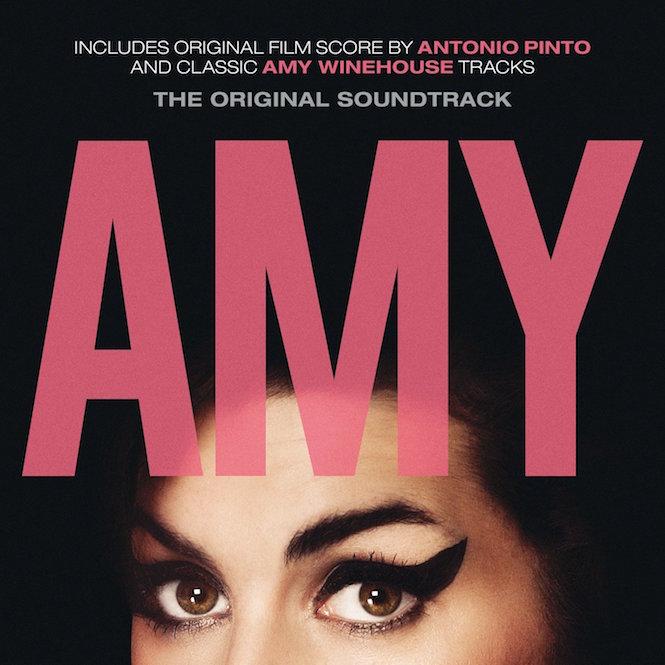 amy-winehouse-documentary-soundtrack-vinyl