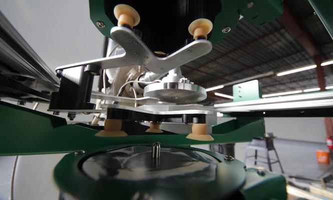 viryl-technologies-new-machines-vinyl-pressing