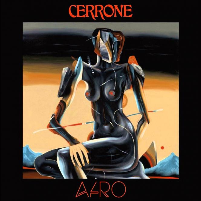 cerrone-afro-ep-tony-allen-todd-edwards-manu-dibango