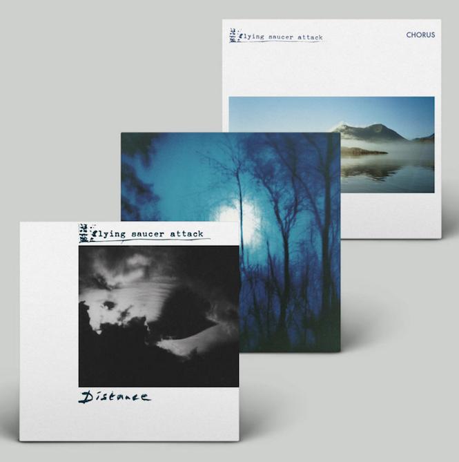 flying-saucer-attack-vinyl-reissues