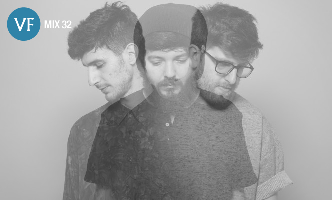 Garden City Movement_mix