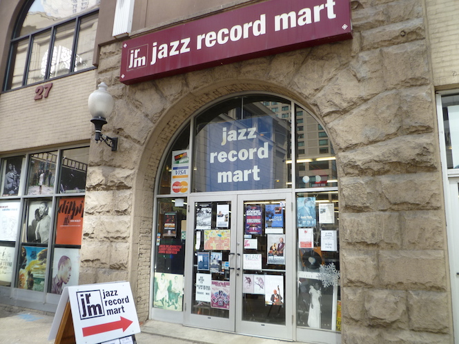 jazz-record-mart-sale