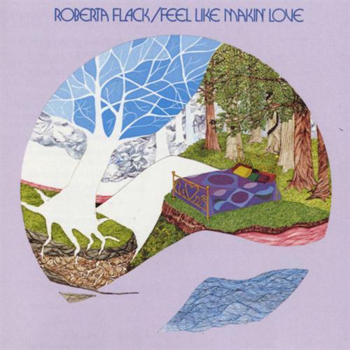 Roberta_Flack_-_Feel_Like_Makin'_Love