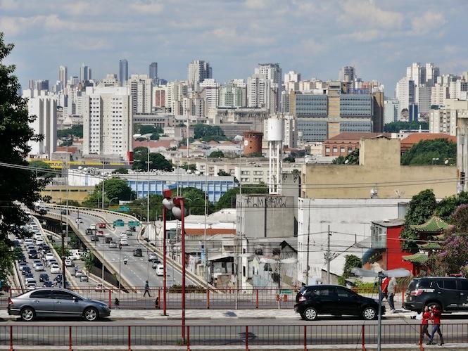 Sao Paulo copy