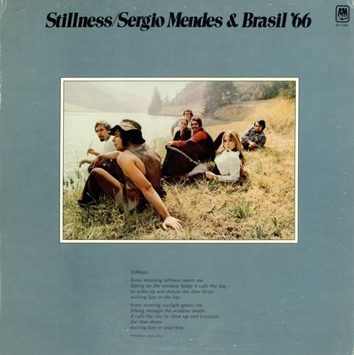 Sergio+Mendes+Stillness+490105