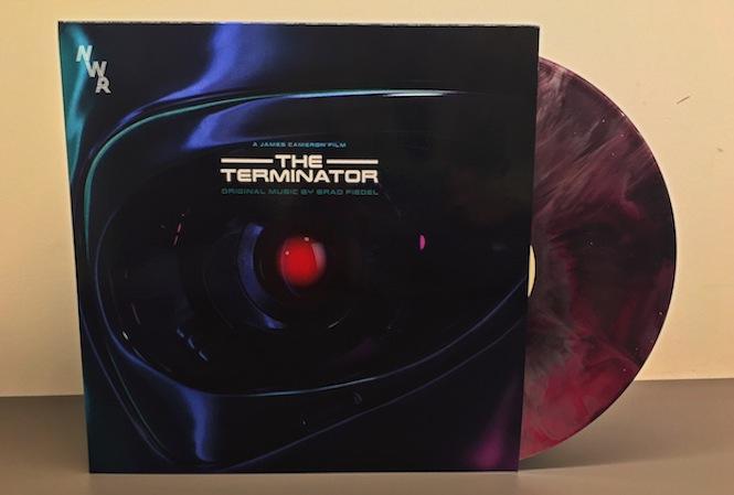 Terminator_vinyl