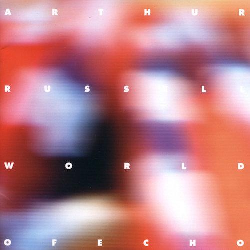 arthurrussell-2.12.2016