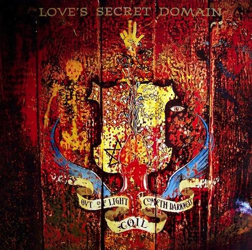 coil_loves secret domain