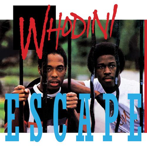 escape-54a04db845db6