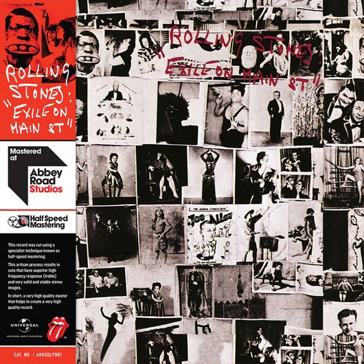 exile on main street_rolling stones