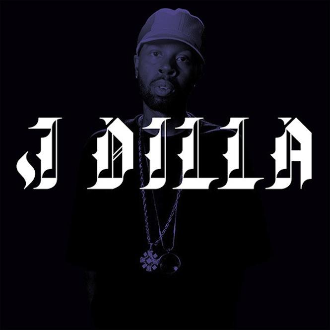 j-dilla-vocal-album-the-diary-vinyl