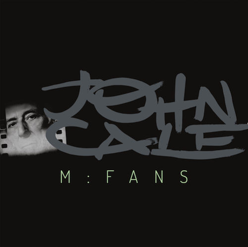 john-cale-couv-mfans