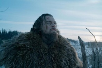 Scoring <em> The Revenant </em> &#8211; An interview with Ryuichi Sakamoto and Alva Noto