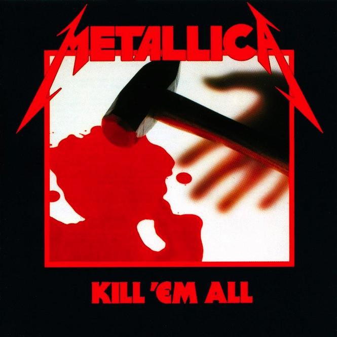 metallica-reissue-kill-em-all-ride-the-lightning-vinyl-box-sets