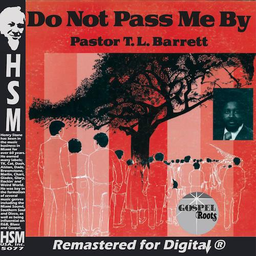 pastor-2.12.2016