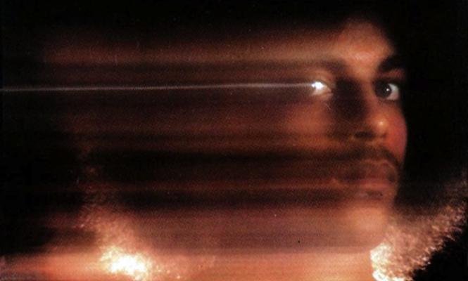 prince-debut-album-for-you-vinyl-reissue
