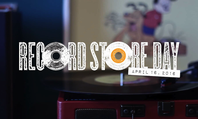 record-store-day-2016-releases-leak-rsd-make-statement
