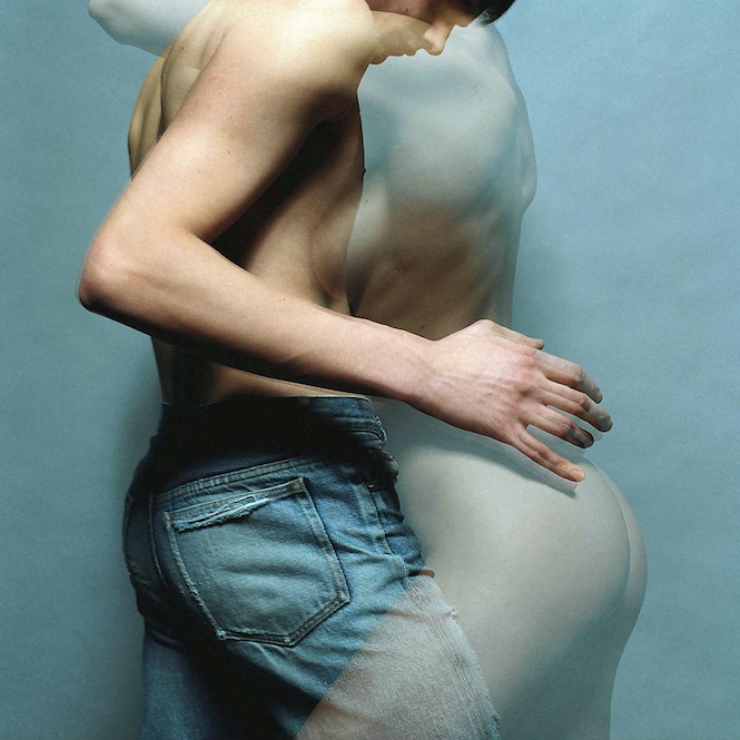 placebo-reissue-sleeping-with-ghosts-meds