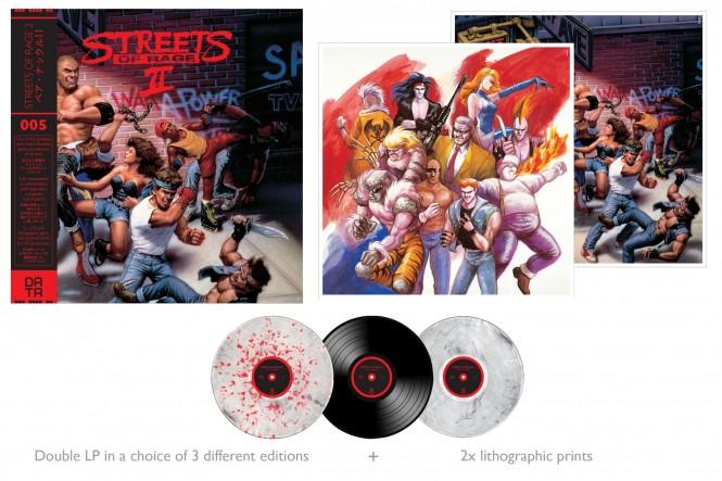 streets of rage_ii_vinyl2