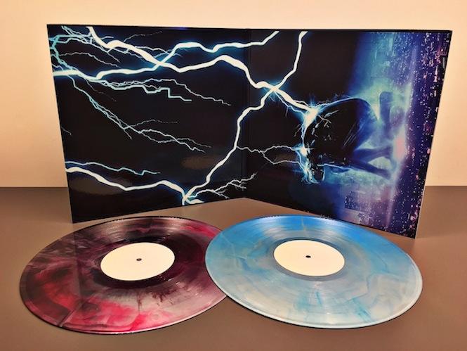 terminator2_vinyl