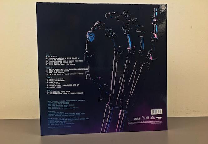 terminator3_vinyl