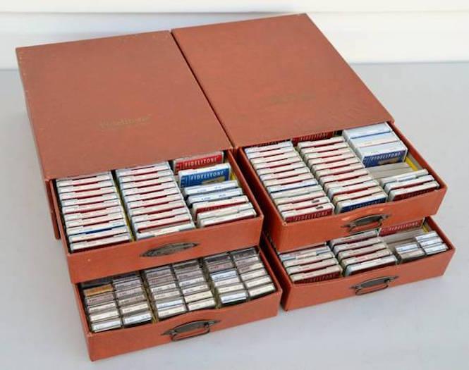vintage-turntable-needles-cartridges-sale