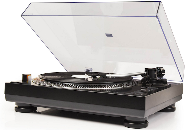 crosley-c200-first-direct-drive-turntable